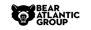 Bear Atlantic Group